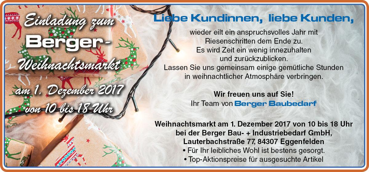02 NL Baustein Weihnachtsmarkt EG