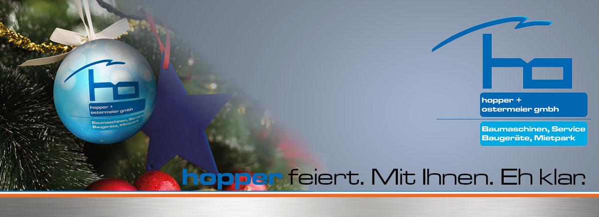03 NL Header Weihnachtsmarkt ho