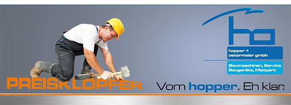 NL Header Hopper Logo neu