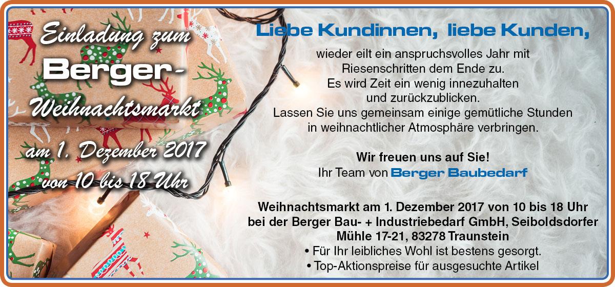 01 NL Baustein Weihnachtsmarkt TS