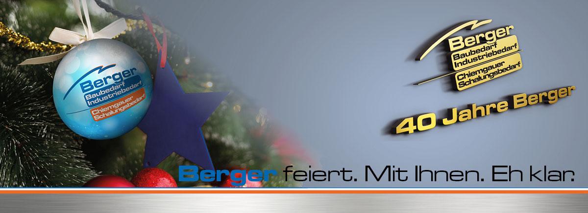 01 NL Header Weihnachtsmarkt TS