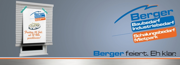 NL Header EG Betriebsfeier