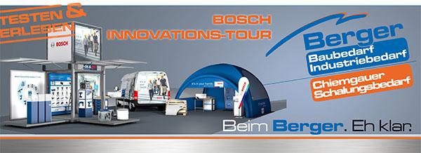 NL Header Bosch Tour TS