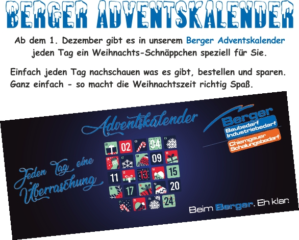 Online Kalender TS